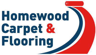 Homewood Carpet and Flooring
