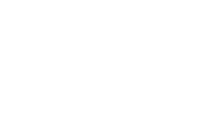 Homewood Carpet adn Flooring