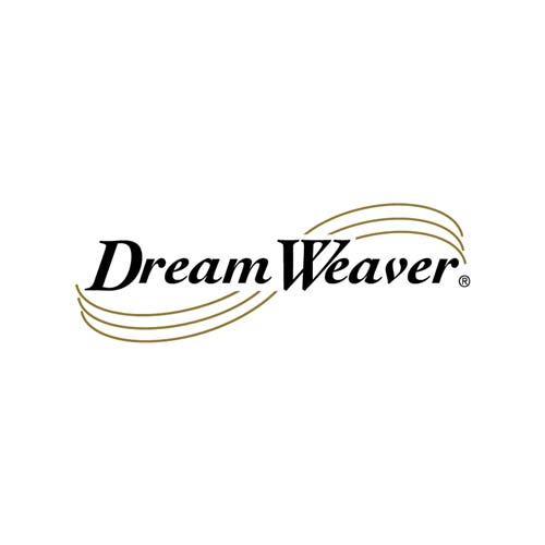 Dreamweaver Flooring